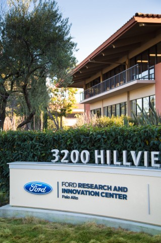 ford-research-innovation-center-palo-alto
