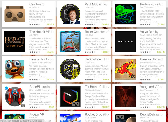 google-cardboard-apps