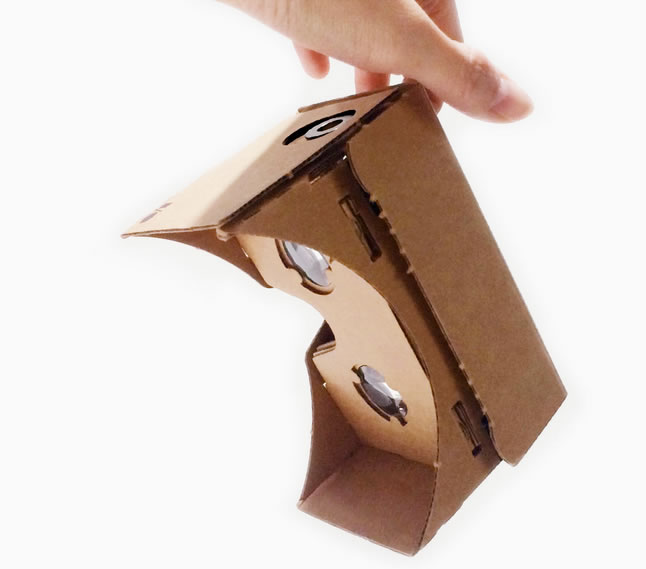 google-cardboard1