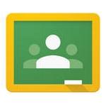 Google Classroom, herramienta para comunicar educadores y estudiantes, ahora en Android e iOS