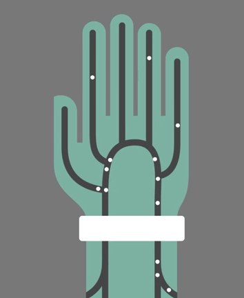 google-nanoparticulas-pulsera