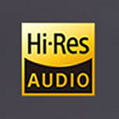 ¿Qué es el audio de alta resolución? Sony difundirá conciertos con ésta calidad, en directo