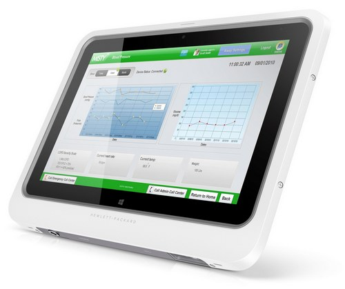 hp-elitepad-1000-g2-healthcare