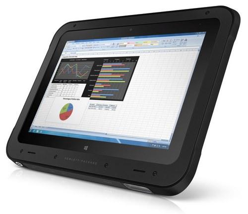 hp-elitepad-1000-g2-rugged-tablet