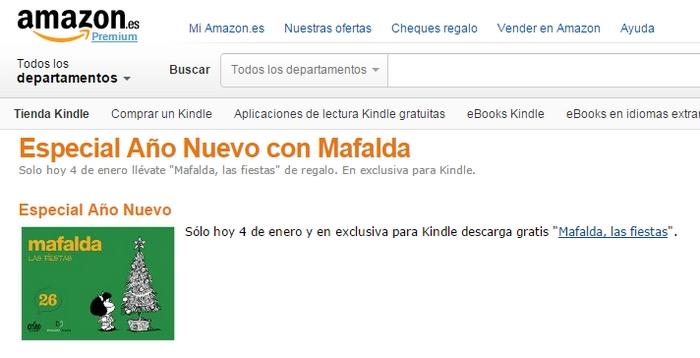 mafalda-amazon