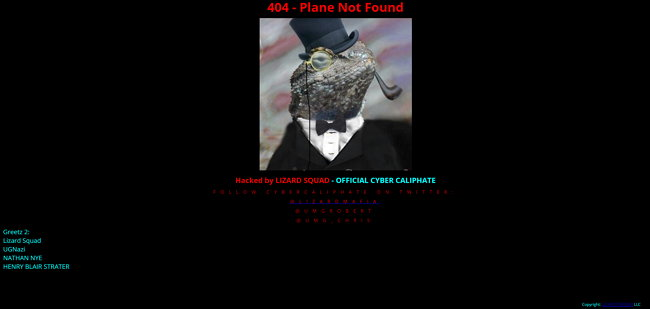 malaysia-airlines-hacked