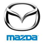 Review: 2016 Mazda 6 – Galería de Imágenes – #Mazda6 #Mazda