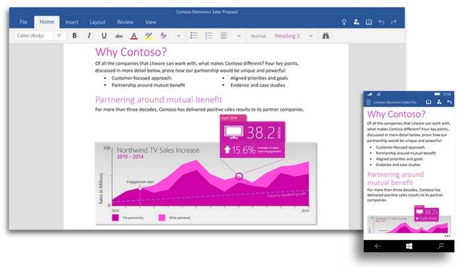 microsoft-office-word-windows-10