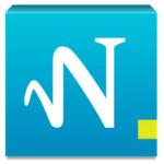 myscript-smart-note-cuad