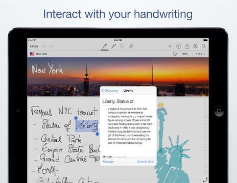 myscript-smart-note-gde
