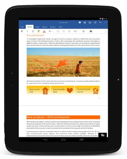 office-android-tabletas