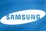 Samsung llegó a un acuerdo para comprar LoopPay, startup especializado en pagos móviles