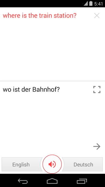traductor-de-google