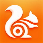 uc-browser-excerpt