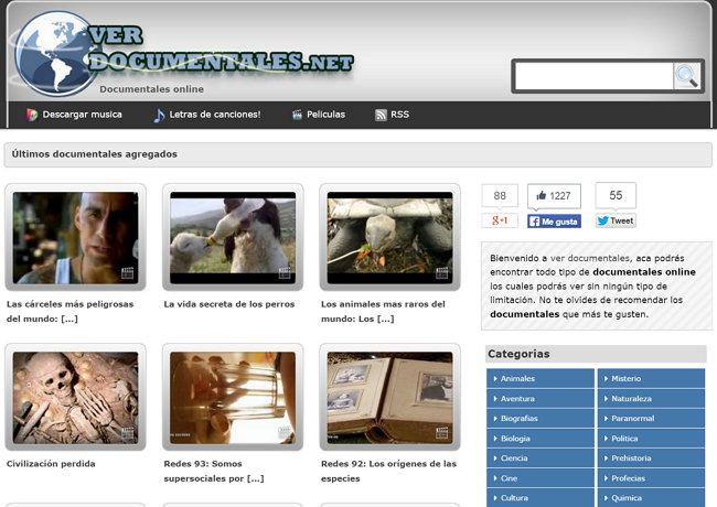 ver-documentales-net