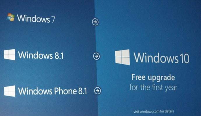 windows-7-8-1-wp-8-1-windows-10