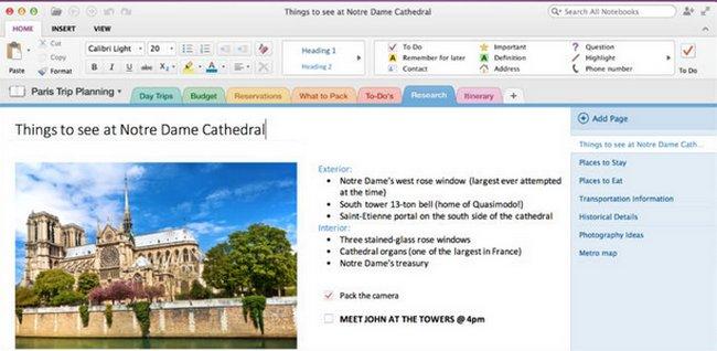 Microsoft-office-onenote-mac