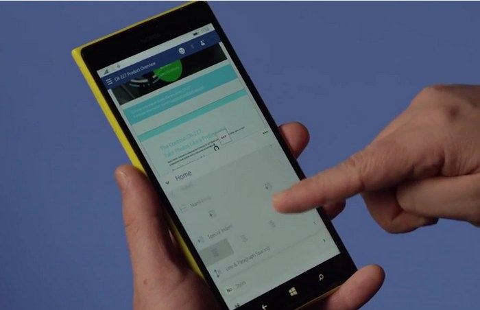 Windows-10-preview-tecnica-smartphones