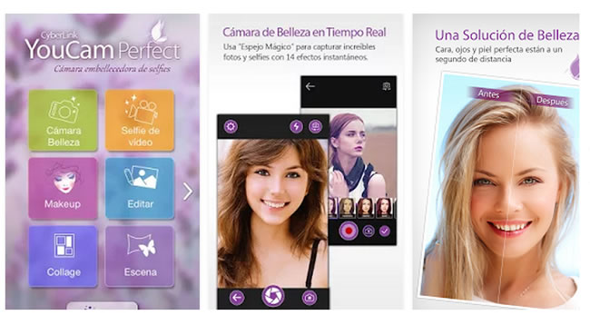 YouCam-Perfect-2