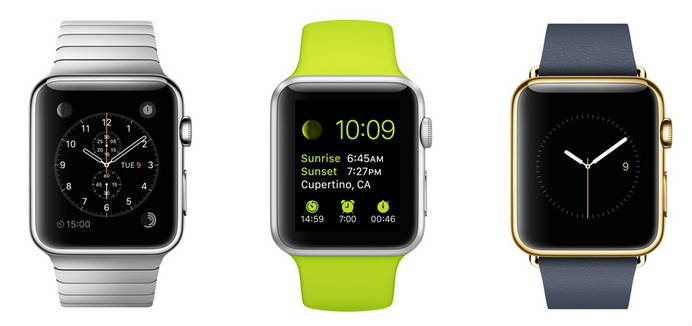 apple-watch-3-modelos