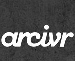 Review: Arcivr, alojamiento de imágenes y vídeos, para compartir con grupos y familia