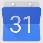 calendario-google-android-excerpt