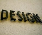 design-excerpt