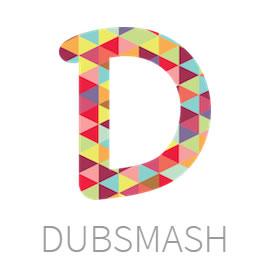 Dubsmash anuncia Community Moments con canales patrocinados