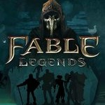 fable-legends-excerpt