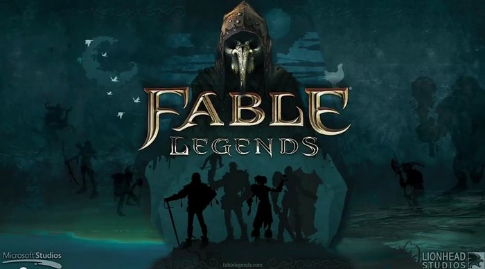 fable-legends-title