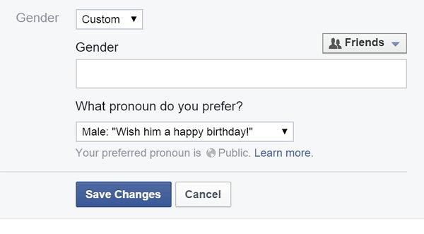 facebook-gender-options