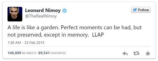 leonard-nimoy-last-tweet