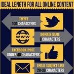 longitud-ideal-contenido-en-linea-excerpt