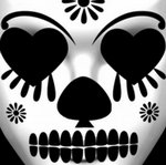 Masked, cubre tu cara en avatares y fotos para las redes sociales, con máscaras 3D, tipo carnaval