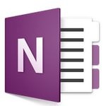 microsoft-office-onenote-mac-excerpt