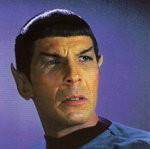 mr-spock-1-excerpt