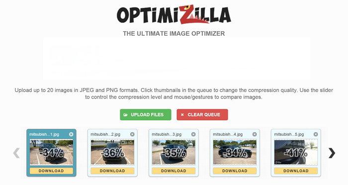 optimizilla-1