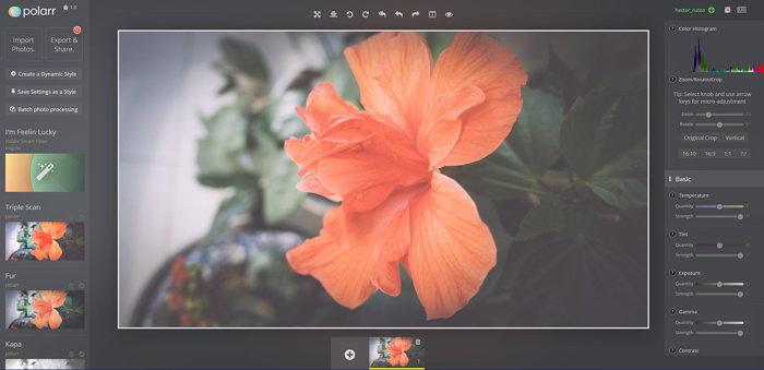 polarr-photo-editor-web-v1