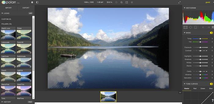 polarr-photo-editor-web-v2