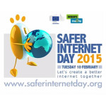 saferInternetDay2015-cuad