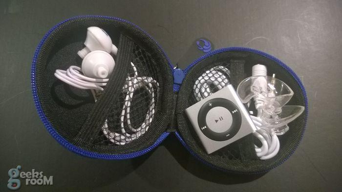 swimbuds-sport-underwater-audio-16