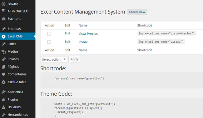 wp-excel-cms2
