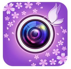 YouCam Perfect de CyberLink: ¡Para editar y compartir selfies perfectas !