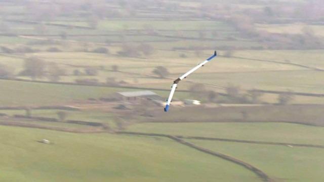 Facebook-Drone-aquila