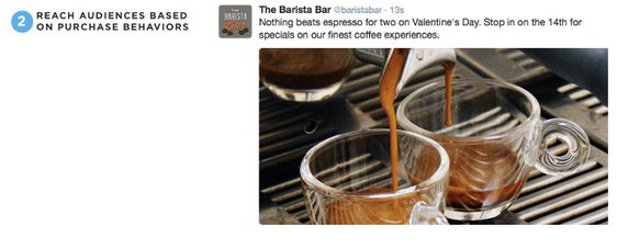 Twitter-partner-audiences-behaviors-coffee