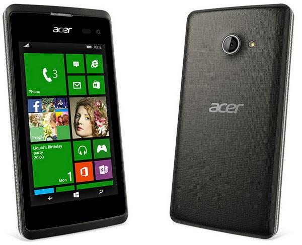 acer-liquid-m220-windows-phone-8-1