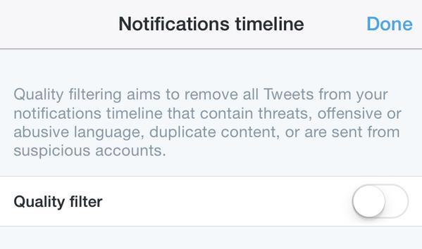 anil-dash-tweet-ocultar-tweets-ofensivos