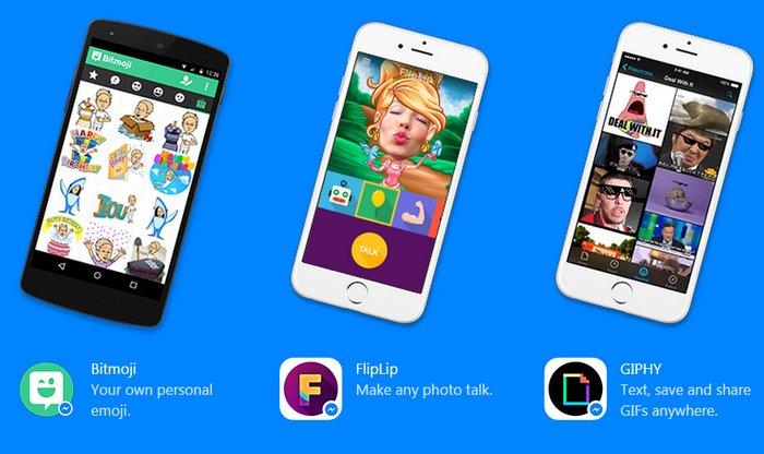 apps-facebook-messenger