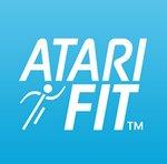 Atari Fit para Android e iOS, nueva app gratis que te ayuda a estar en línea y a desbloquear juegos