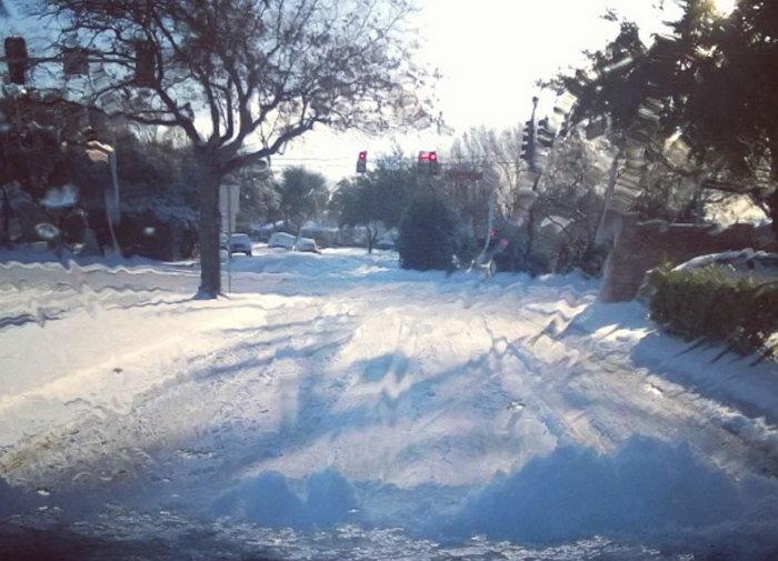 dallas-snow-1
